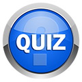 Fiber Optic Technology Quiz