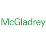 McGladrey Logo